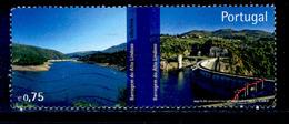 ! ! Portugal - 2007 Damms - Af. 3538 - Used - 1910 - ... Repubblica