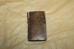 Les Oeuvres De Clément Marot, De Cahors, Vallet De Chambre Du Roy. 1714 Tome II - Livres, BD, Revues