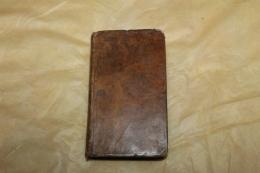 Les Liaisons Dangereuses 1782 Choderlos De Laclos Partie III - Livres, BD, Revues