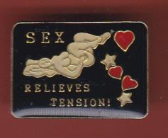 53387-Pin's.sexe.Pin Up... - Pin-ups