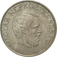 Monnaie, Hongrie, 5 Forint, 1985, Budapest, TB+, Copper-nickel, KM:635 - Hungary