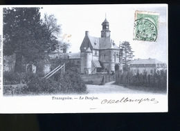 TRAZEGNIES 1900 - Andere