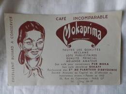 Café MOKAPRIMA - Coffee & Tea