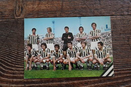 Juventus - Voetbal