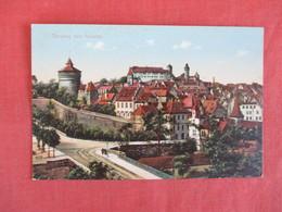 > Germany > Bavaria > Nuernberg  Ref 3022 - Nuernberg