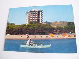 Pescara - Hotel Sund Montesilvano - Pescara