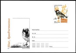 1.  BULGARIE.  MOINEAU HISPANIQUE - Sparrows