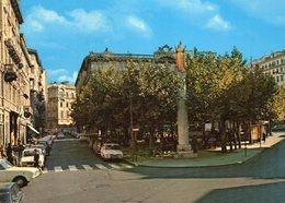 TRIESTE - Trieste
