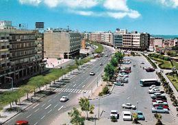 1 AK Kuwait * Avenue Fahad Salem In Kuwait City * - Kuwait