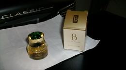 """Miniature Boucheron  """" B   """"  Eau De Parfum  5 Ml - Miniatures Modernes (à Partir De 1961)"""