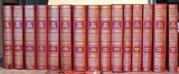 Zola, Emile, Oeuvres Complètes ( 15 Tomes ) - Books, Magazines, Comics