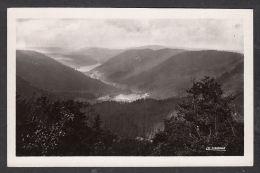 30514/ Vallée Des Lacs De RETOURNEMER Et De LONGEMER - Xonrupt Longemer