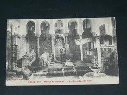 ROCHEFORT    1910 /     VUE     LOTI  ........  EDITEUR - Rochefort
