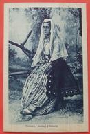 SHKODRA SCUTARI D'ALBANIA, Publ. Marubi - Albania