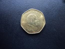 MALAWI : 50 TAMBALA  1996  KM 30    Non Circulé - Malawi