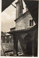 CHIUSI  DELLA  VERNA - Arezzo