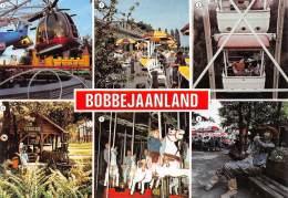 CPM - BOBBEJAANLAND - Kasterlee