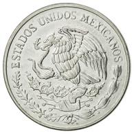 Monnaie, Mexique, 10 Centavos, 1996, Mexico City, TTB, Stainless Steel, KM:547 - Mexico