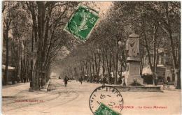 41la 218 CPA - AIX EN PROVENCE - LE COURS MIRABEAU - Aix En Provence