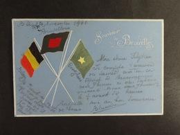 Souvenir De Bruxelles - België
