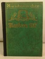 Flandern 1917. - 5. Zeit Der Weltkriege