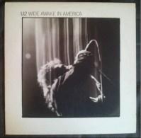 U2 -Wide Awake In America - 45 Rpm - Maxi-Single