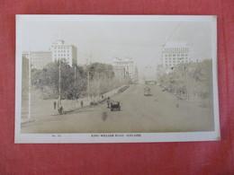 RPPC South Australia (SA) > Adelaide  King William Road - Ref 3024 - Adelaide