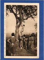 CPA Scout Scoutisme éclaireurs Circulé - Scouting