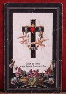 Priester De Mulder-sottegem-meerendré 1882 - Devotion Images