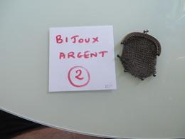 BIJOUX EN ARGENT GARANTI CONTROLE  ,,, Tres Bas Prix ,,, à VOIR Et ETUDIER,lire Description - Jewels & Clocks