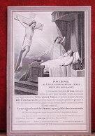 Constantinus Nauwelaers-antwerpen-1871 - Religion & Esotericism