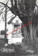 Kapelletje Te Issegem - Balegem - Oosterzele