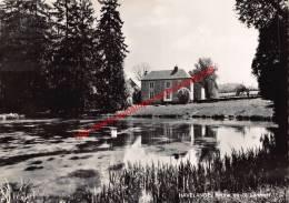 Ferme De St Lambert - Havelange - Havelange