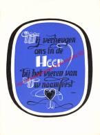 Missieschool Priesters Van Het H. Hart - Lanaken - Lanaken