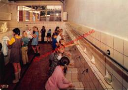 Schoolkolonie Kindervreugd - Domein Diesterweg - Kalmthout - Kalmthout