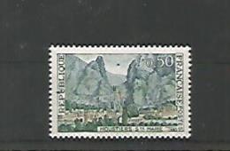 A04455)Frankreich 1515** - Frankreich