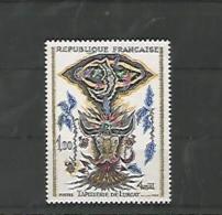 A04491)Frankreich 1564** - Frankreich