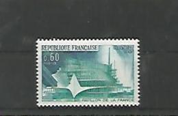 A04503)Frankreich 1577** - Frankreich