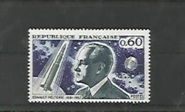 A04508)Frankreich 1583** - Frankreich