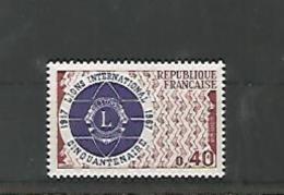 A04521)Frankreich 1601** - Frankreich