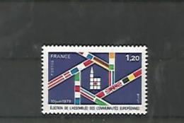 A04960)Frankreich 2154** - Frankreich