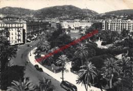 Le Casino - Nice - Nice