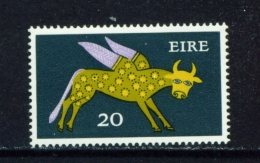 IRELAND  -  1971  Definitives  20p  Unmounted/Never Hinged Mint - 1949-... Republic Of Ireland
