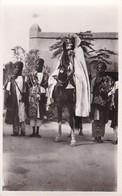 NIGER NIAMEY / DJERMAKOYE / FONTANON 6 - Niger