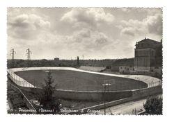 18 VERONA - PESCANTINA - VELODROMO SAN LORENZO - STADIO - ESTADIO – STADION – STADE – STADIUM – CAMPO SPORTIVO - Estadios
