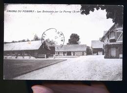 LE PERRAY HARAS 1931 - Le Perray En Yvelines