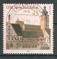 BRD - 2005 - MiNr. 2438 - Gestempelt - Used Stamps