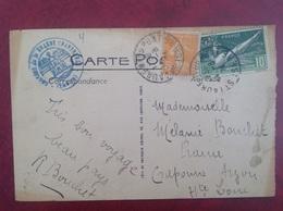 Saint-Laurent Du Pont Olympiades 1924 - 1921-1960: Moderne