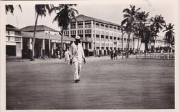DAHOMEY / COTONOU / MAISON DE COMMERCE / FONTANON 30 - Dahomey