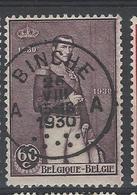 Ca Nr 302 - België